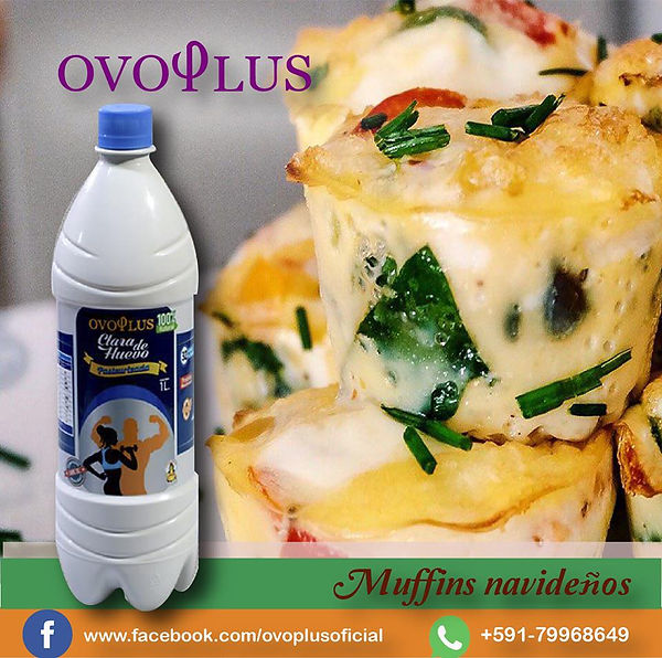 Muffins_Navideños.jpg