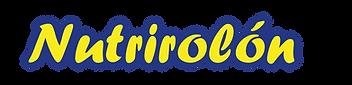 Logo Nutrirolon.png