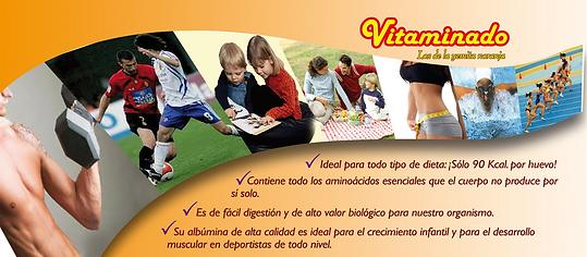 Vitaminado2.png
