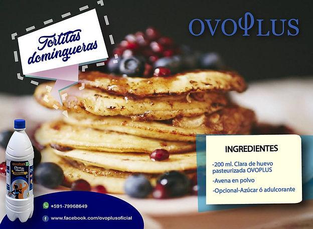 Tortitas Domingueras.jpg