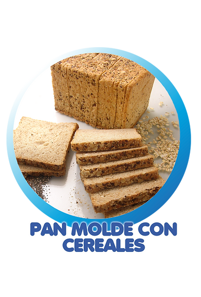 Pan Molde Con Cereales.png