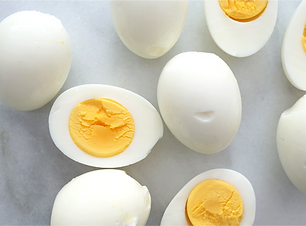 kisspng-chicken-breakfast-boiled-egg-yolk-boiled-egg-5acdf47a9a03c8_edited.png