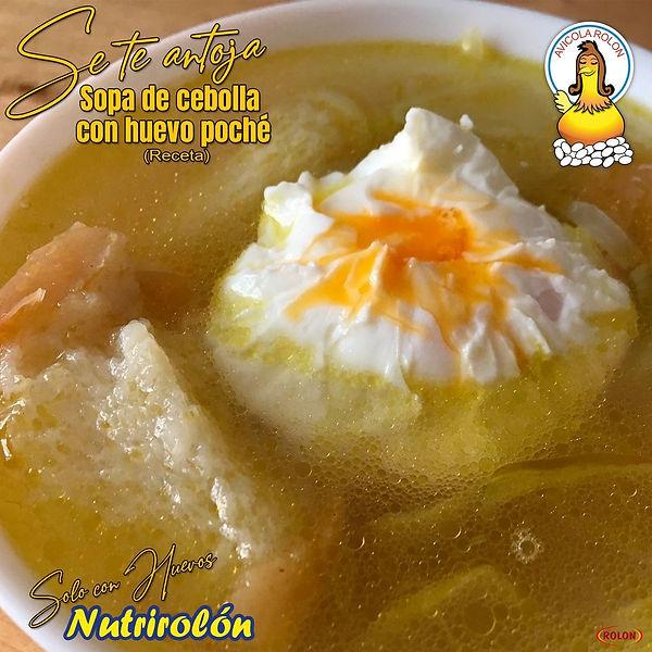 Sopa de Cebolla con Huevo Poche.jpg