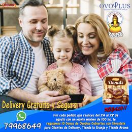 Delivery Regalo Familia9.jpg