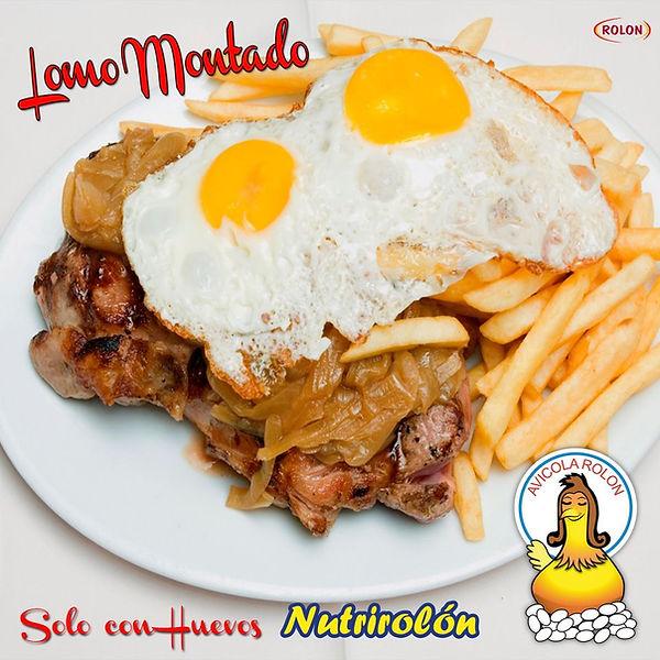 Lomo Montado.jpg