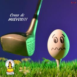Arte Rolon Cosas de Huevos.jpg