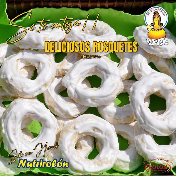 Rosquetes.jpg