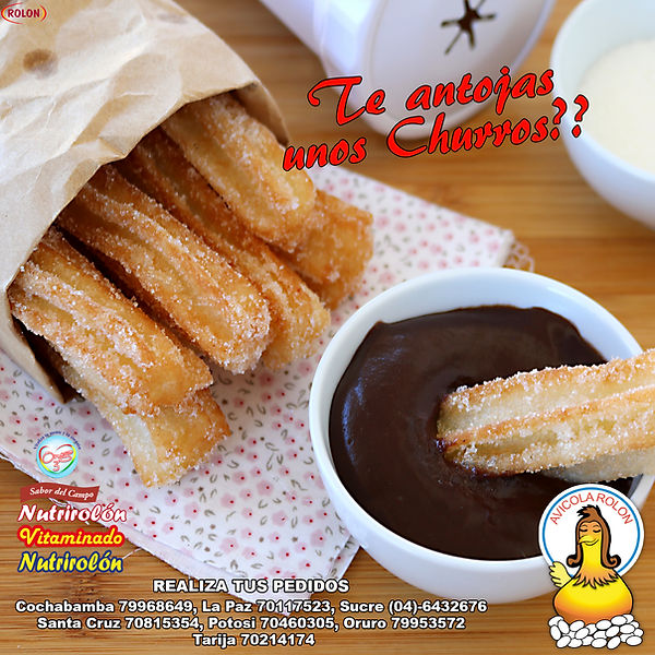 Arte Rolon Churros.jpg