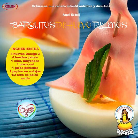 Barquitos de Huevo OMEGA 3 Rellenos.jpg