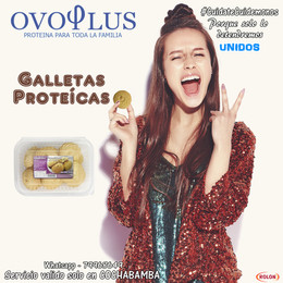 Arte Ovoplus Galletas.jpg