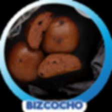 Bizcocho.png