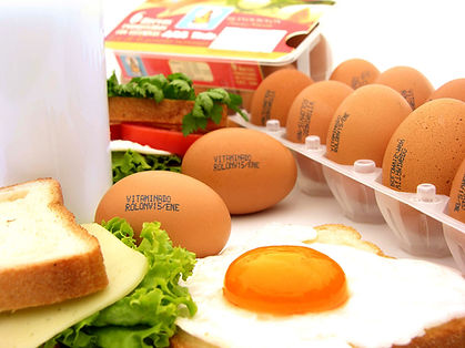 Huevo en primer plano Chico.jpg