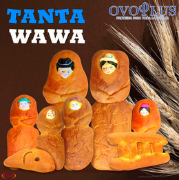 Arte Ovoplus Tanta Wawa3 Chico.jpg