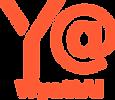 logo_large_512x512.png