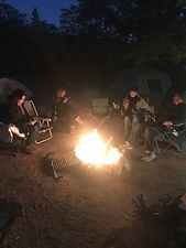 westside campfire_edited.jpg
