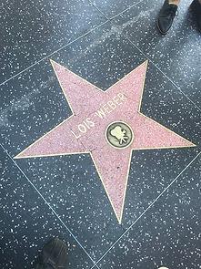 Lois Weber Hollywood Star.jpg