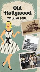 Old Hollywood WalkingTour.jpg