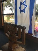 Prayer Chapel Bethel.jpg