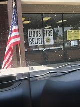 Lion Fire Relief Center 2.jpg