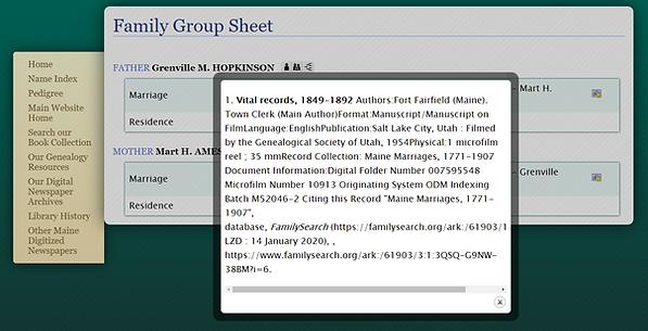 source information sample.png