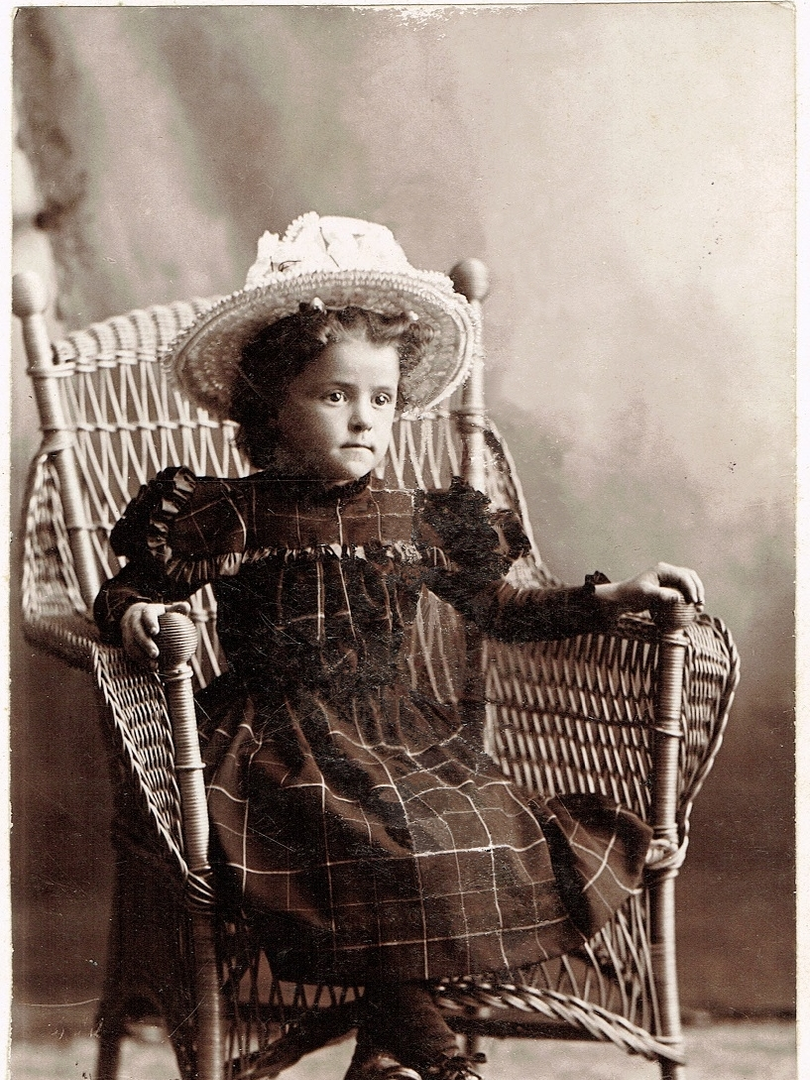 Adelaide G Edwards Age5smapng.png