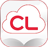 Download the Cloud Library App