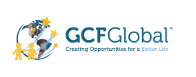 GFC Global.PNG