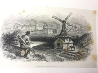 Misc. Engraving Example