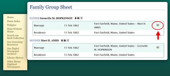 RM family group sheet.jpg
