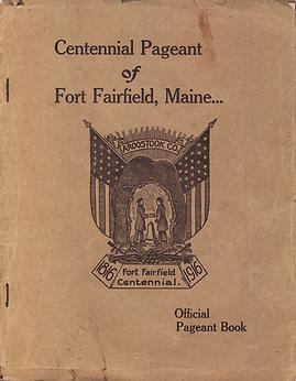 Centennial Booksm.png