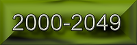 2000-2049.png
