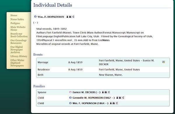 infividual sample.png