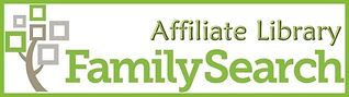 familysearch1.jpg