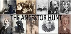 Ancestor Hunt - Newspapers.jpg