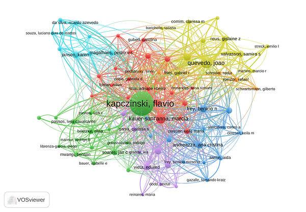 flavio_network.jpg