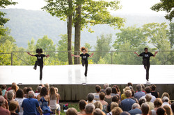 SoulSteps_photoHayimHeron_courtesyJacobsPillowDance_09.jpg