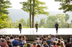 SoulSteps_photoHayimHeron_courtesyJacobsPillowDance_08.jpg