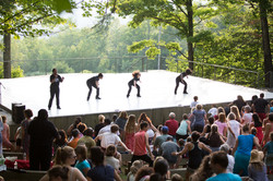 SoulSteps_photoHayimHeron_courtesyJacobsPillowDance_12.jpg