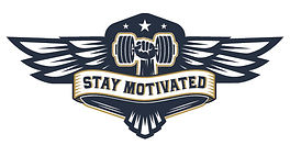 Stay Motivated-logo-2-color-01.jpg