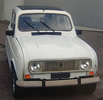 Renault R4 GTL Faltdach.png