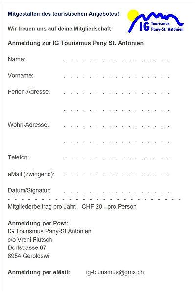 Anmeldung Mitgliedschaft IG.jpg