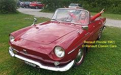 Renault Floride 1961.png.jpg