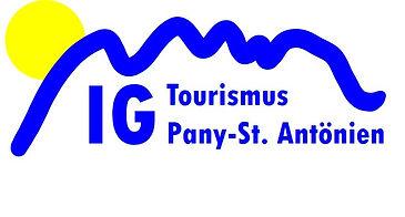 IG Logo neu.jpg
