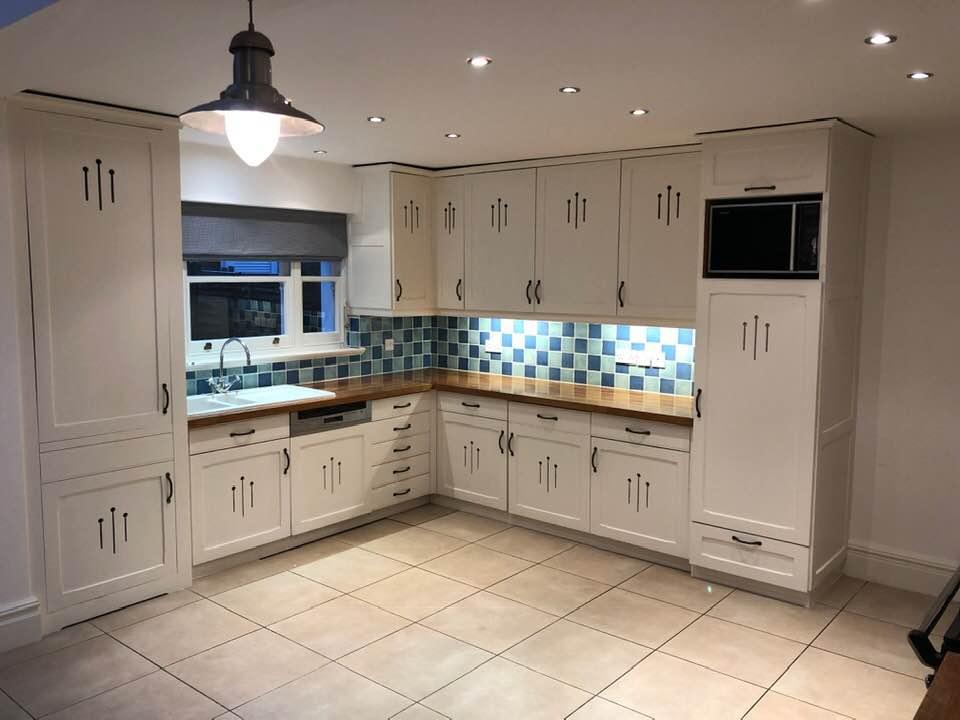 Kitchen redec.jpg
