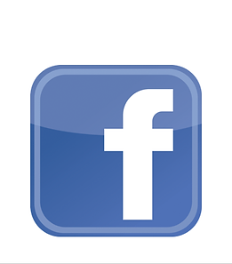 Connect Friends to Your Cause and Gain Supporters Across Facebook