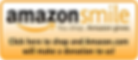 button_amazon-donate.png