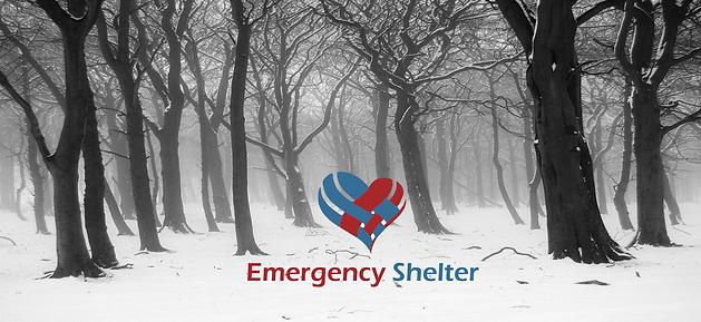 Emergency Shelter banner.png