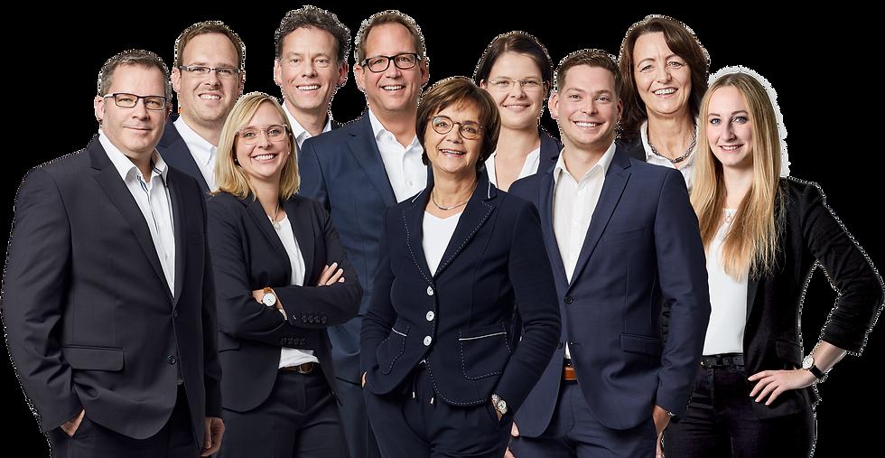 2020-07-20 FaulhaberEwering_Gruppe_klein