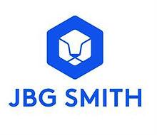 jbg_smith.jpg