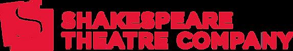 STC Logo RED Horizontal Stack.png